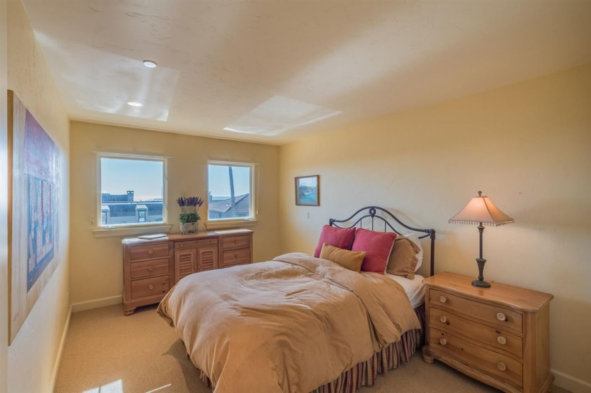 Ultimate Beach home luxury in aptos mansions