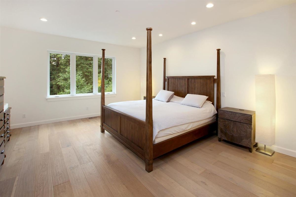 Luxury homes in Top quality construction