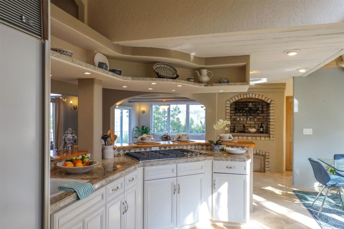 Luxury homes in an Exceptional estate