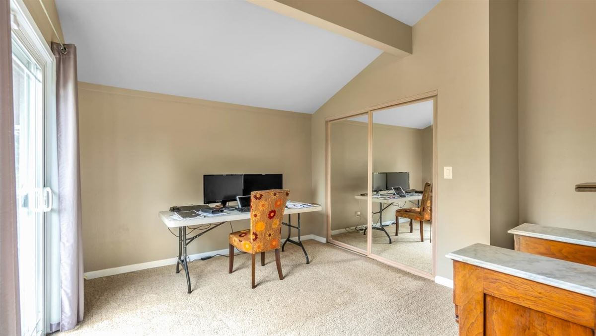 La Selva Beach Village luxury homes