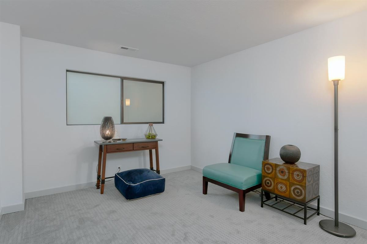 Beach Chic Contemporary Tree House at Rio Del Mar Beach luxury properties
