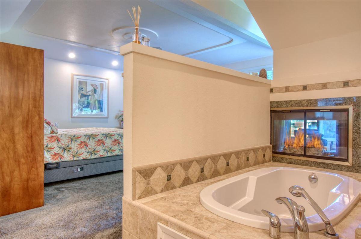 home in Granite Creek Estates luxury real estate