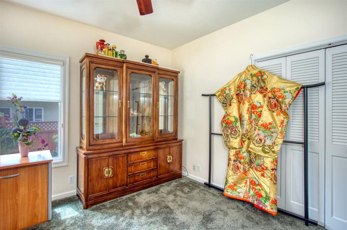 Luxury homes in home in Granite Creek Estates