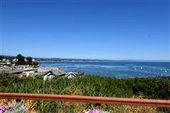 Luxury homes in fabulous beach home