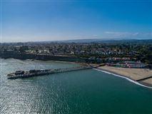 fabulous beach home luxury homes