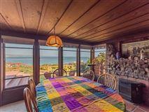 fabulous beach home mansions