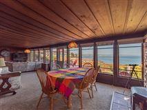Luxury real estate fabulous beach home