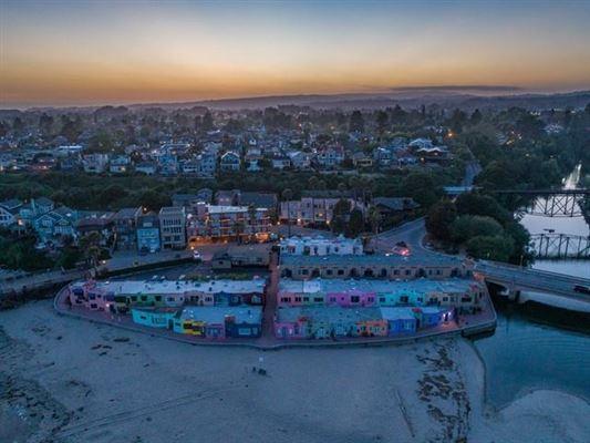 Luxury homes fabulous beach home