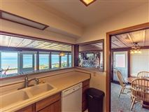 fabulous beach home luxury real estate