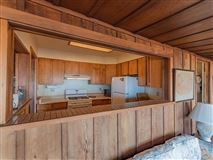 Luxury properties fabulous beach home