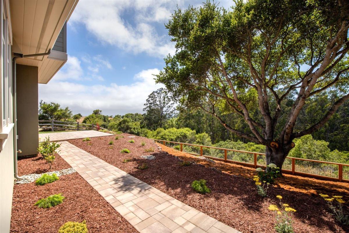 a stunning property luxury properties