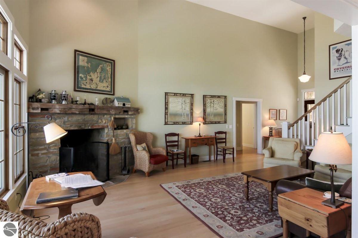 stunning classic but modern home luxury properties
