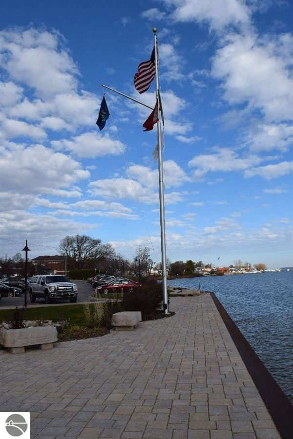 beautifully appointed waterfront penthouse condo luxury properties