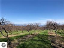 Paradise for Winery, Orchards and home luxury homes