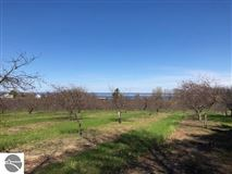 Paradise for Winery, Orchards and home luxury real estate