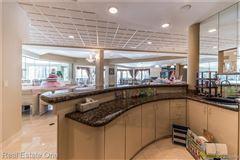 Luxury real estate Luxurious custom home