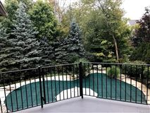 Luxury real estate most exquisite house in Farmington Hills