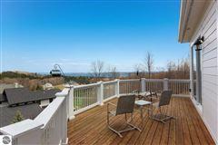 Grayhawk estate with panoramic views luxury real estate