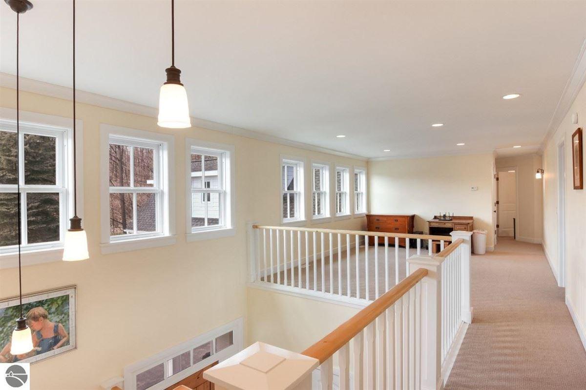 Grayhawk estate with panoramic views luxury homes