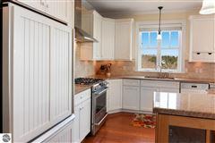 Grayhawk estate with panoramic views mansions