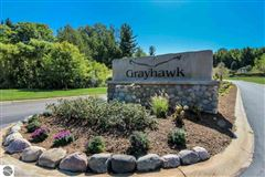 Luxury real estate Grayhawk estate with panoramic views