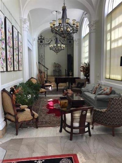 Unique opportunity  luxury properties