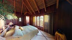 59 acre mountain retreat  luxury properties