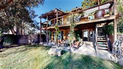 59 acre mountain retreat  mansions