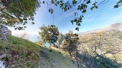 59 acre mountain retreat  luxury homes