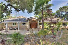 prestigious Palo Alto Hills property luxury real estate