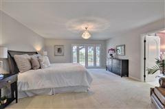 Luxury properties prestigious Palo Alto Hills property