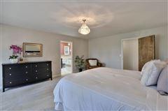prestigious Palo Alto Hills property luxury properties