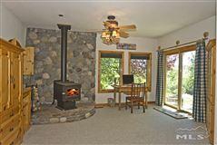 Carson River Retreat luxury properties