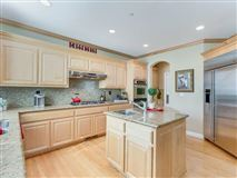 Immaculate gorgeous home luxury properties