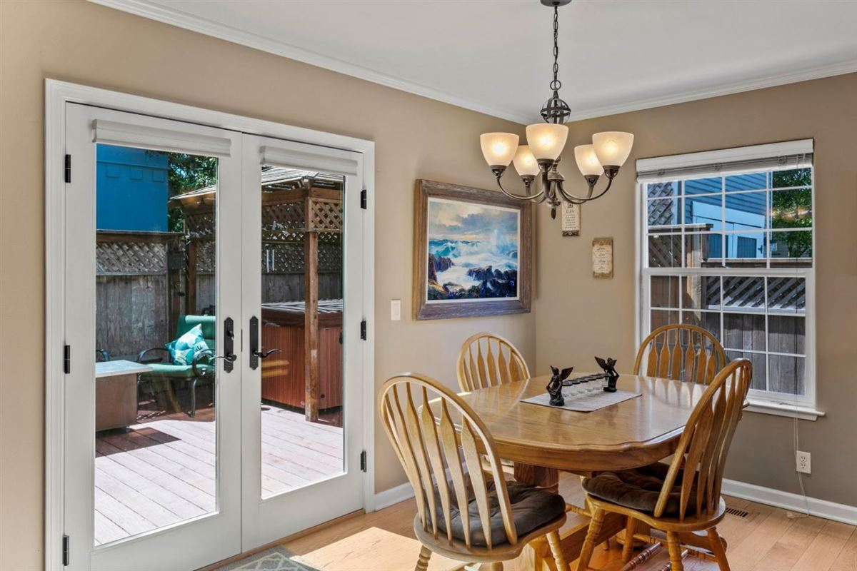 fabulous pacific grove home and guest house luxury real estate