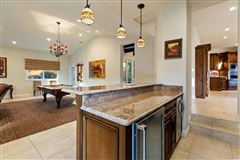 amazing home in Solar Hills Estates luxury properties