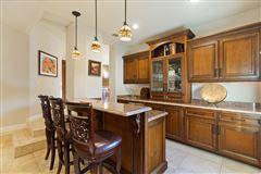 Mansions amazing home in Solar Hills Estates