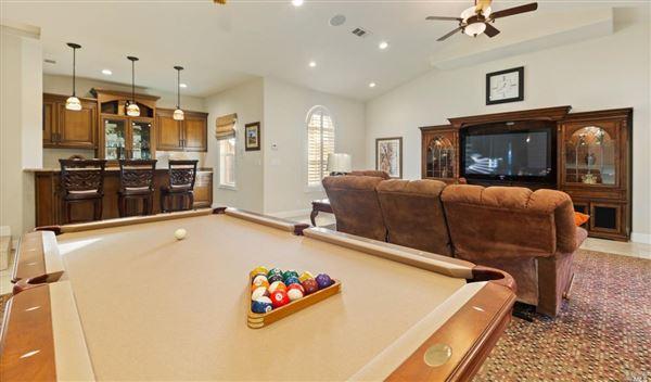 amazing home in Solar Hills Estates luxury real estate