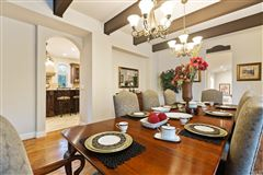 Luxury homes amazing home in Solar Hills Estates