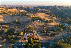 amazing home in Solar Hills Estates luxury properties