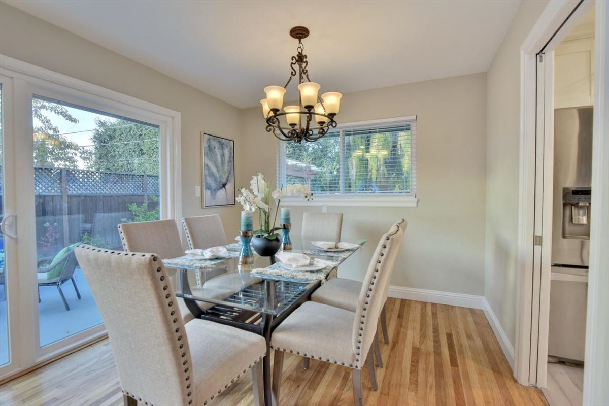 beautifully remodeled from top to bottom luxury real estate