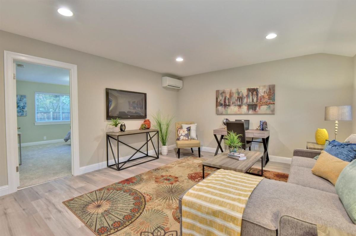 Luxury real estate beautifully remodeled from top to bottom