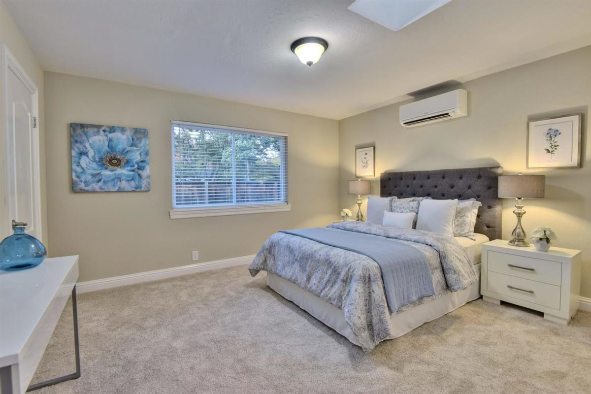 Luxury properties beautifully remodeled from top to bottom