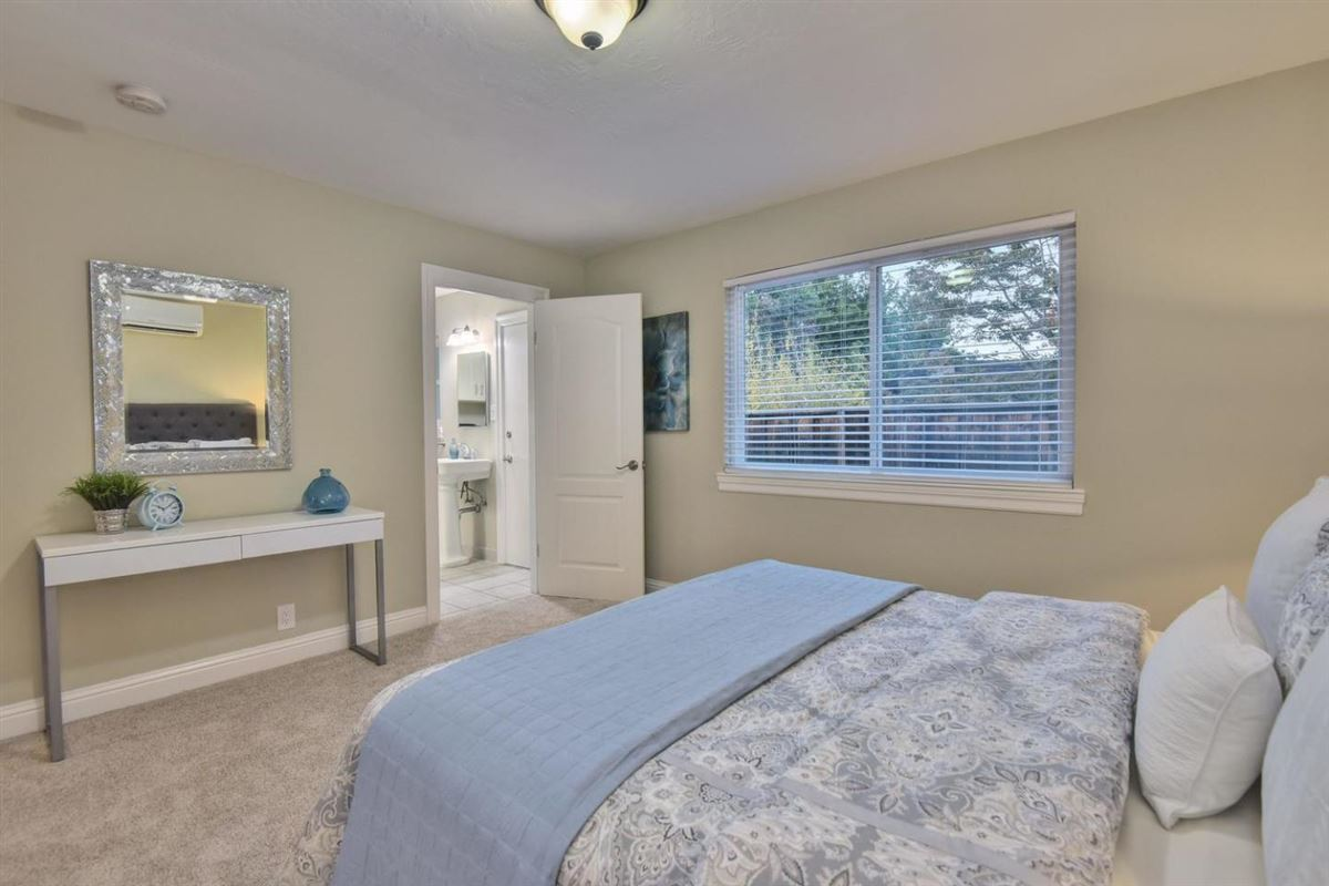 beautifully remodeled from top to bottom luxury properties