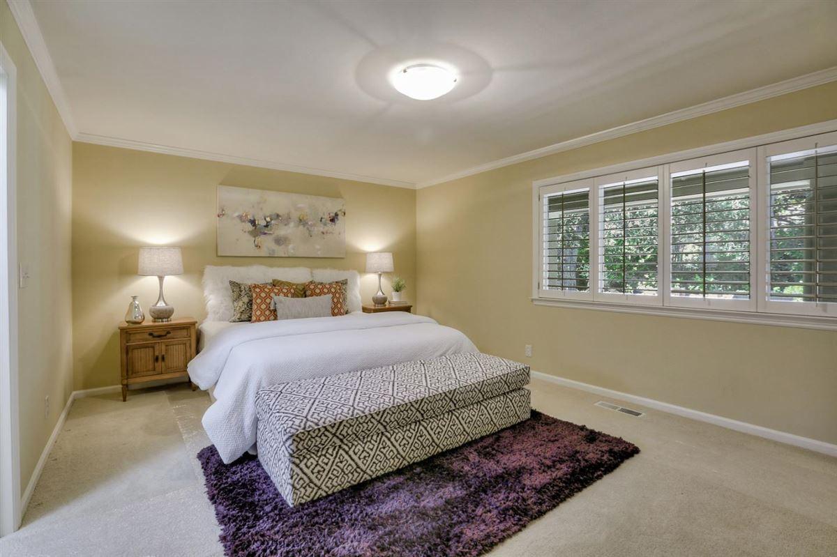 a Wonderful ranch home luxury properties