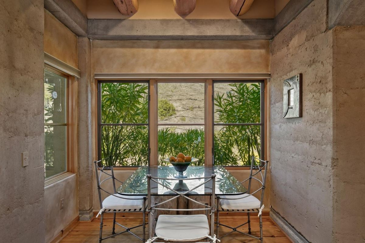 Luxury homes in Welcome to Casa Tierra