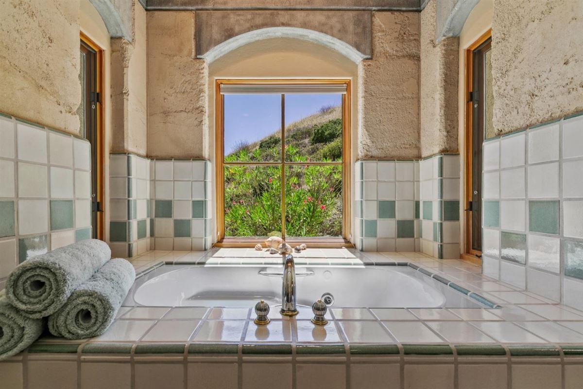 Luxury properties Welcome to Casa Tierra