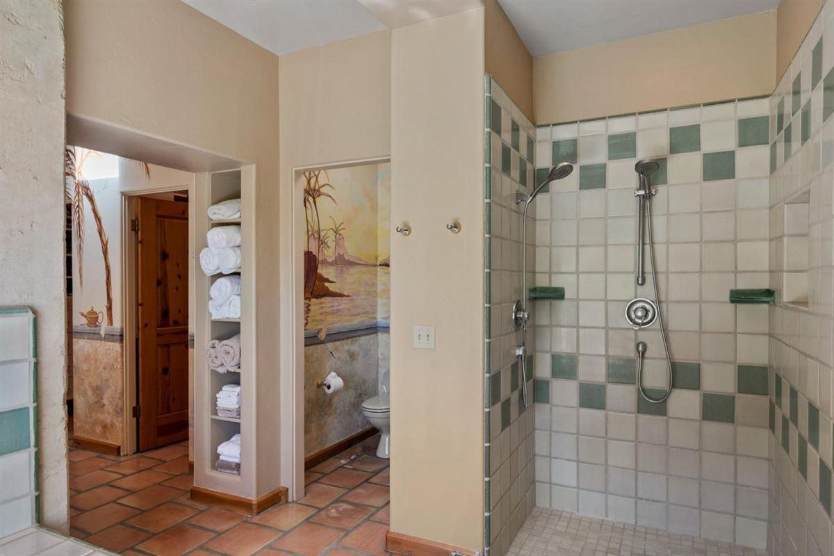 Welcome to Casa Tierra luxury properties
