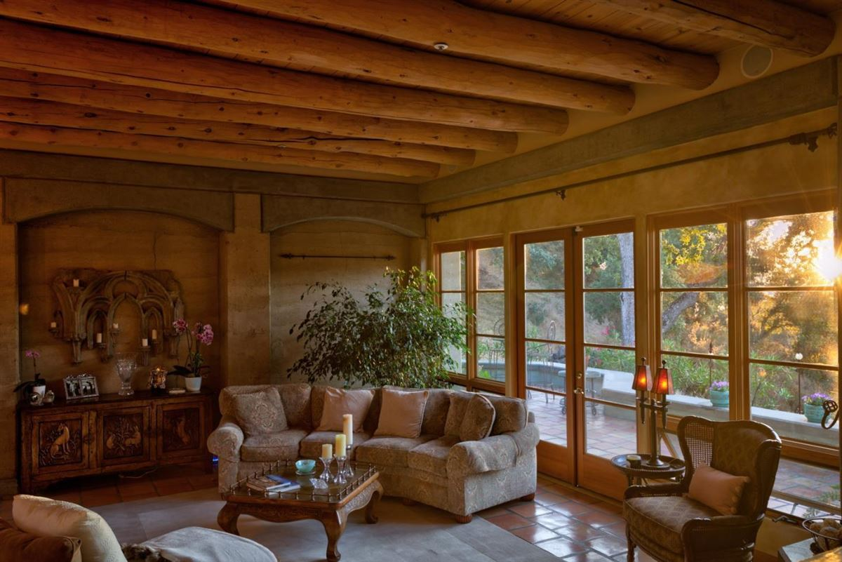 Luxury homes Welcome to Casa Tierra