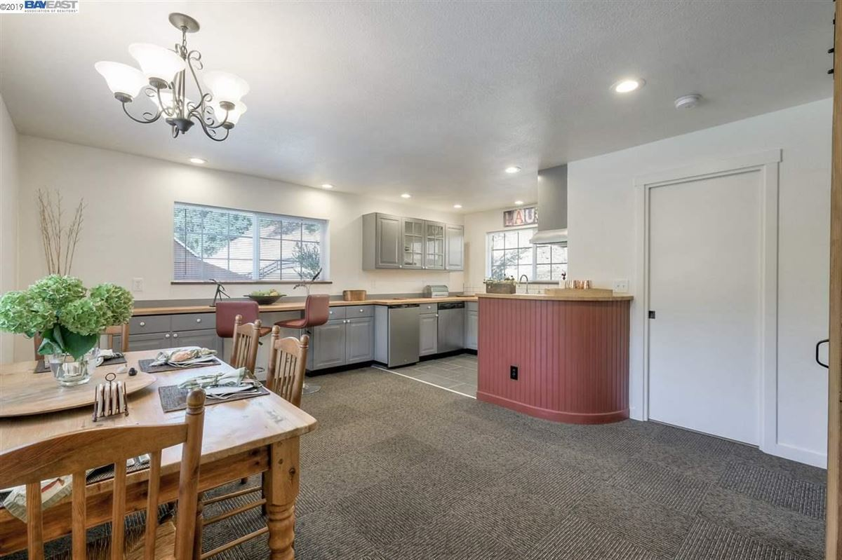 Beautiful Canyon Home Close to Town luxury real estate